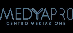 MEDYAPRO