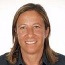 Veronica Claudia DONELLA