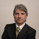 Prof. Michele GORGA