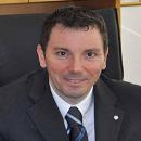 Luca SANTI