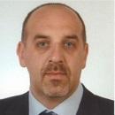 Ernesto MARAIA