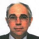 Giancarlo MODENA