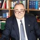 Danilo MONTANARI