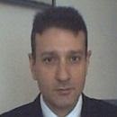 Massimiliano PAOLETTONI