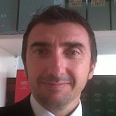 Silvio SCOLA