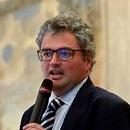 Guido TRABUCCHI